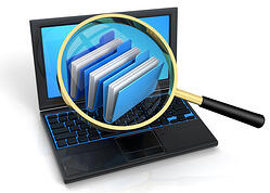Digital Forensics comprehensive eDiscovery