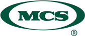 The MCS Group Logo