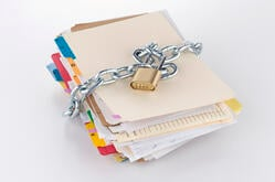 Record Retrieval HIPAA Compliant Secure