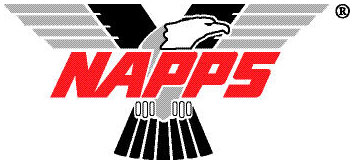 MCS NAPPS