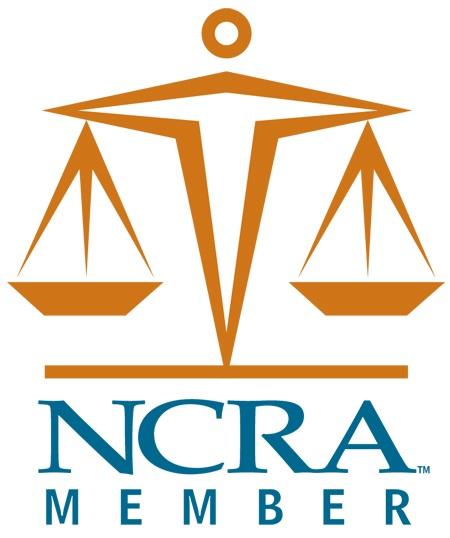 NCRA-Member
