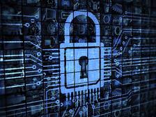 Records Information Management Secure Compliance