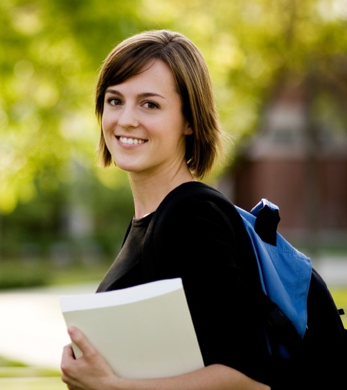 Government Education Managed Services