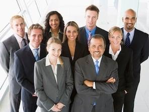 Management Services MCS Home
