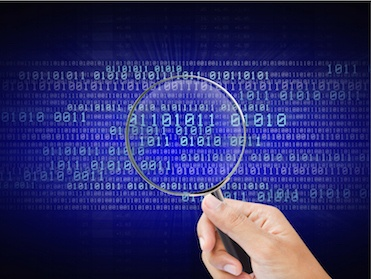 Technology Solutions Electronic Discovery