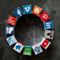 Social Media Discovery eDiscovery Digital Forensics