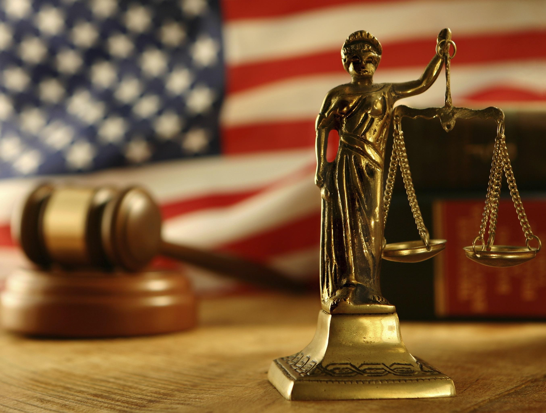 Legal Industry MCS