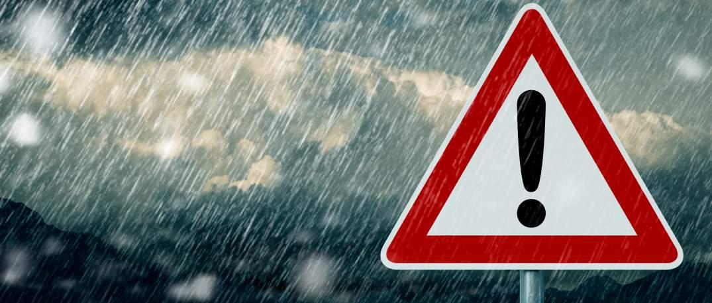 weather alert MCS