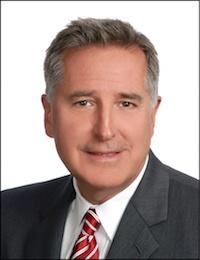 Matt DeMarco