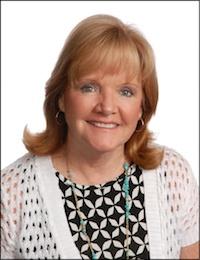 Rosemary Esposito