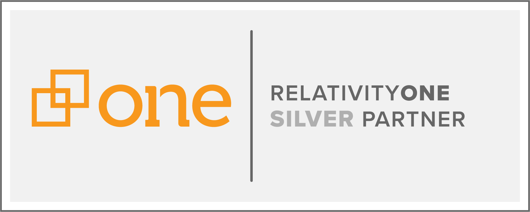 rel-one-silver-partner-rgb