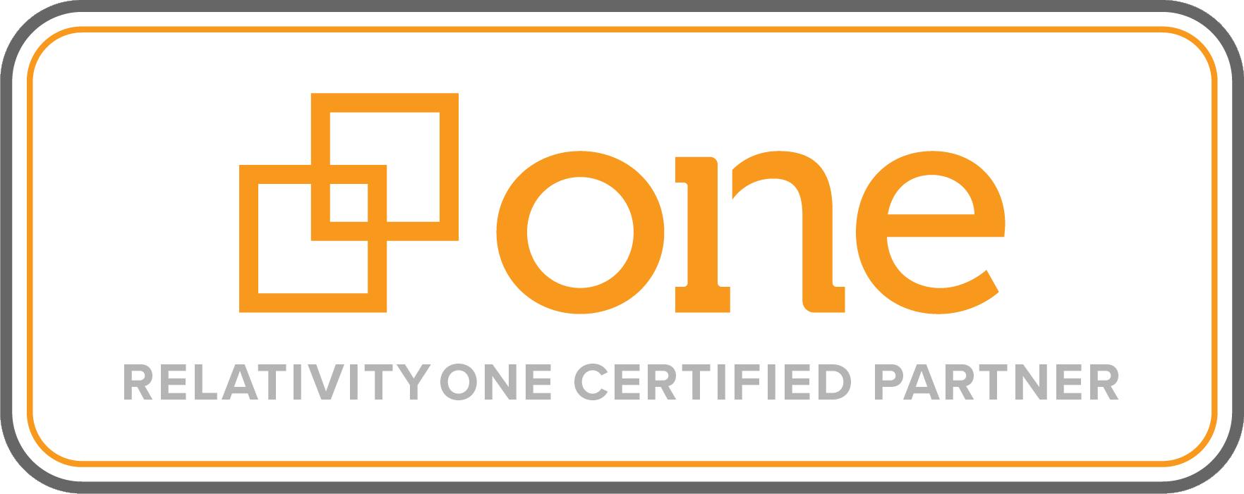 relativityone-certified-partner.png